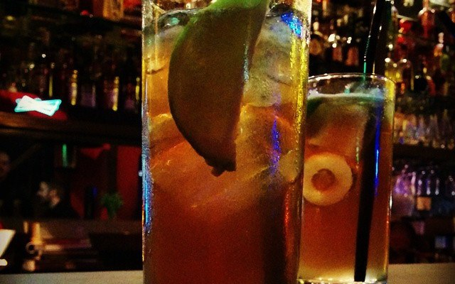 Applebees's tendra en oferta los Long Island