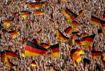 Los 10 detalles curiosos de Alemania 2006