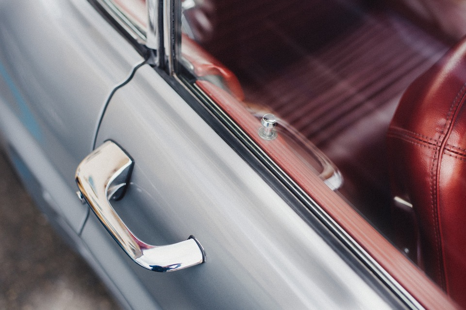 alertan por robo a vehiculos