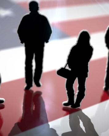 Juez anula reglas de Trump que limitan las visas de trabajo