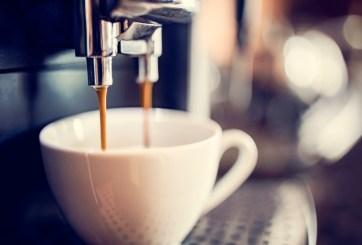 Benefcios del café