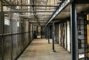 Este es la octava persona que muere este año en un centro de detención.