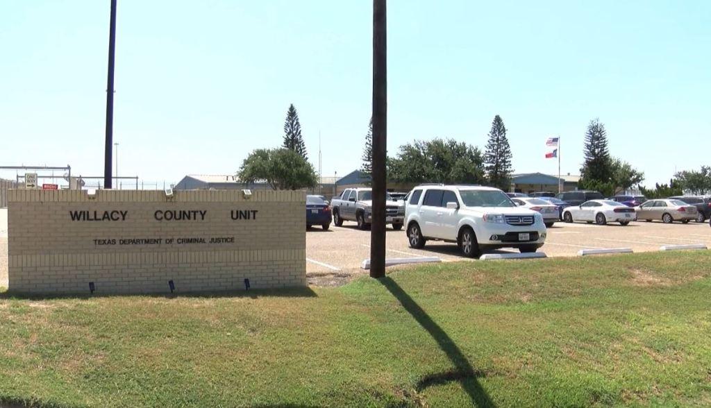 Condado de Willacy Texas - NoticiasYa