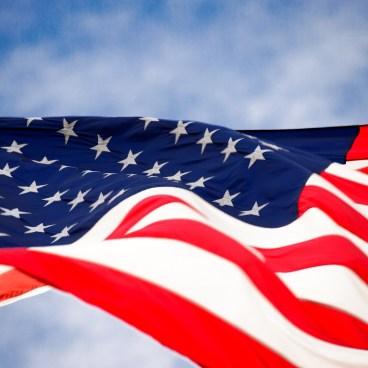 Conoce las 4 formas para conseguir la ciudadanía en Estados Unidos