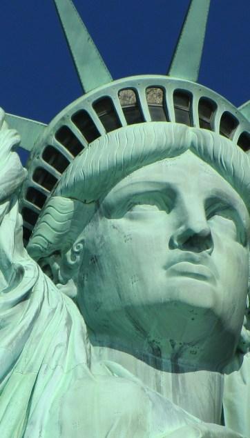 ¿Cuáles son las 4 formas para conseguir la ciudadanía en Estados Unidos?