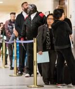 Inmigrantes sin papeles podrán votar en elecciones de San Francisco