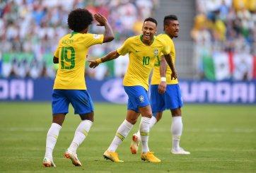 ¿Qué equipo del mundial es el mejor para perder el tiempo?