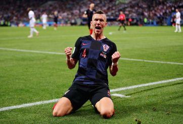 VIDEO: ¿Quién ganará el Mundial?
