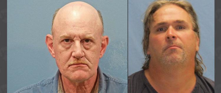 2 arrestados por pornografía infantil, 1 guardaba todo en la Biblia