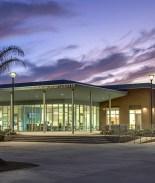 Maestro de matemáticas acusado de conducta inapropiada en San Diego