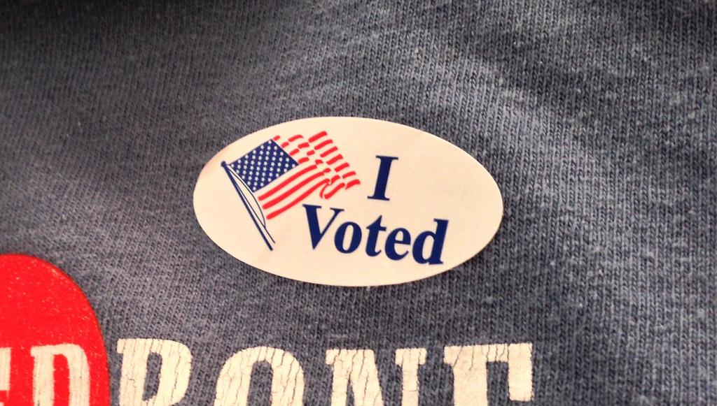 Voto en Florida