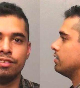 """Hijo del """"Mata Amigos"""" salió de prisión a recuperar la plaza de su padre"""