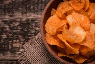 Papas fritas picantes: ¿culpables de los problemas de vesícula?