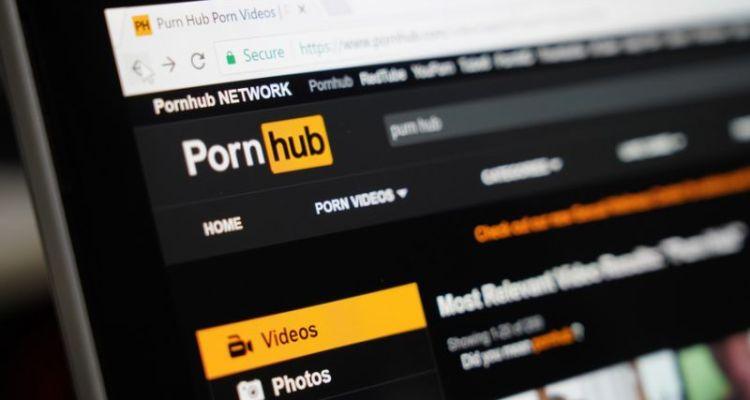 Acusan a sitio de videos para adultos de publicar abusos de menores