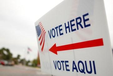 Hoy se sabrán los resultados de las elecciones primarias entre demócratas y republicanos en Florida.