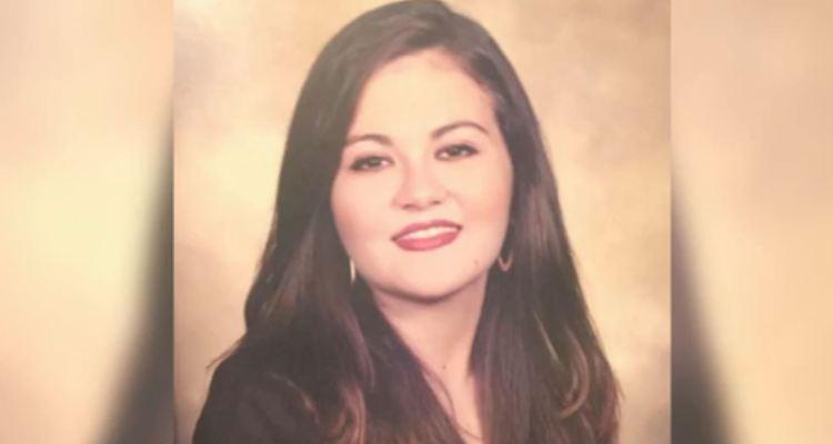 Quedaron 5 huérfanos con la muerte de una víctima de agente Ortiz