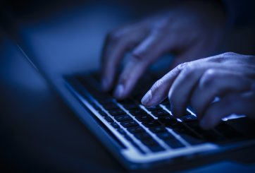 Acosó cibernéticamente a familia de Utah durante meses desde Hawái