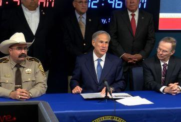 Combatirán a las pandillas en nuevo centro especializado en Texas