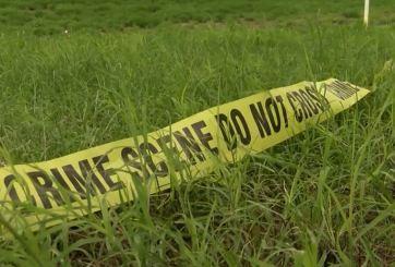 Investigan tiroteo que dejó a un hombre muerto en Sullivan