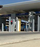 Sentri Puente Laredo - NoticiasYa