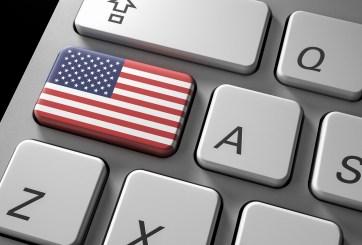 Dejan libre a joven que intentó vender a Rusia la computadora de Nancy Pelosi
