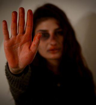 El 33 % de las víctimas del año pasado en Florida fueron mujeres hispanas