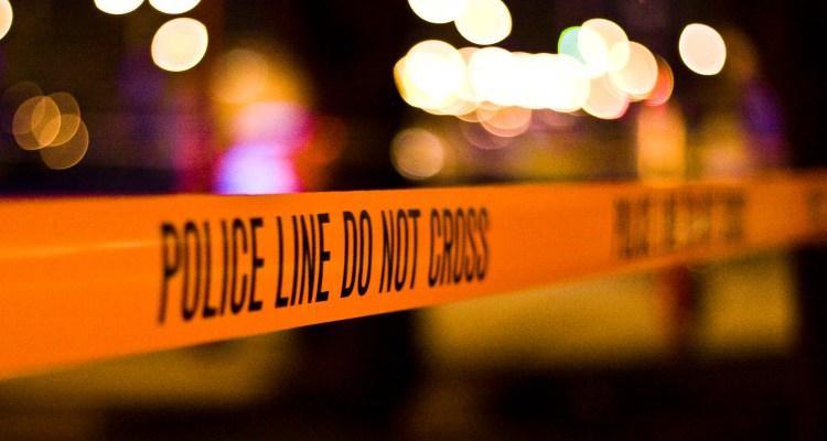 Mujer de 48 años muere en accidente de tránsito en McAllen