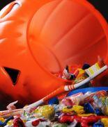 Gobernadora de Nuevo México cancela festividades de Halloween