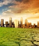 Niños del mundo faltarán a clases el 15 de marzo por cambio climático
