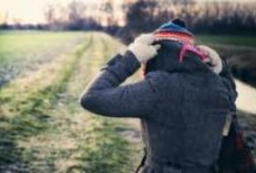 7 razones por las que podrías sentir frío todo el tiempo, según médicos