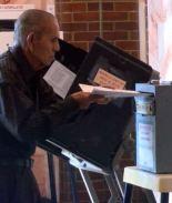 Conoce si eres elegible para votar y cómo registrarte