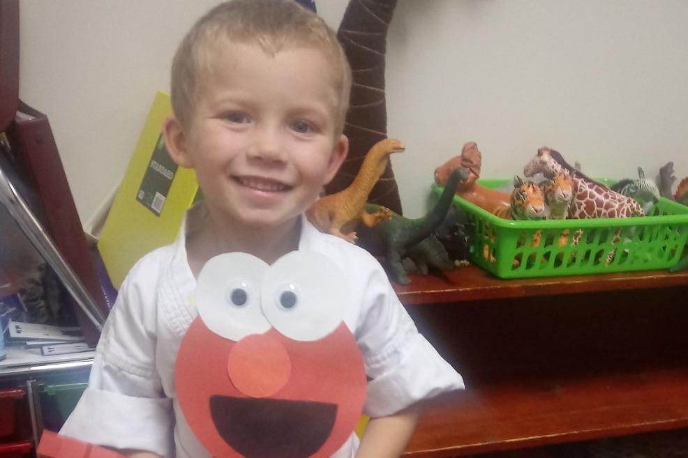 Una bebé de 1 año y un niño de 4 años murieron tras ser abandonados en dos zonas de Orlando