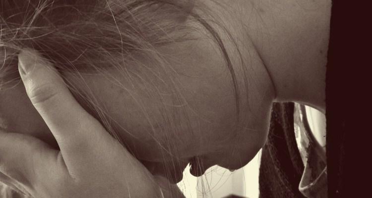 Joven mexicana es linchada en redes sociales por aparecer viva