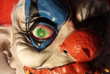 7 películas de terror que te pondrán la piel de gallina en Halloween