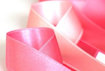 ¿Por qué se visten de rosa en los hospitales durante octubre?