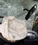 Operación a nivel nacional busca reemplazar bolsas de aire defectuosas
