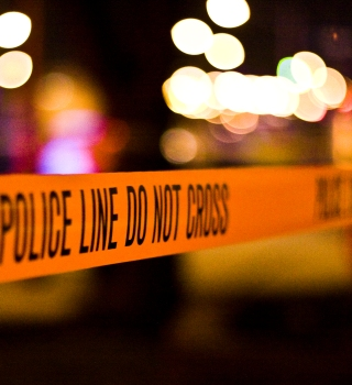 Policía identificó a joven hispano asesinado en Tampa