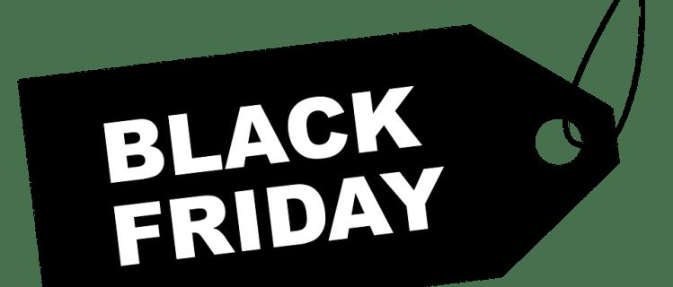 Target revela nueva tecnología para pagar sin hacer fila el Black Friday