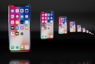 6 tiendas que dan hasta $750 de descuento en iPhones por Black Friday