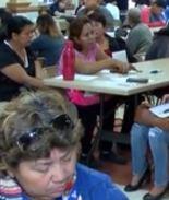 Condado de Montgomery se opone a política de carga pública