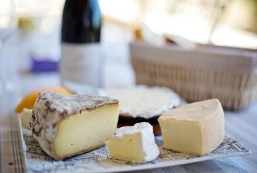 Prohíben venta de quesos en México; marcas engañaban a consumidor