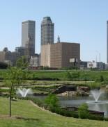 Esta ciudad te pagará $10,000 por mudarte allí y trabajar desde casa