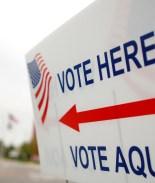 6 rumores que podrías recibir el día de las elecciones