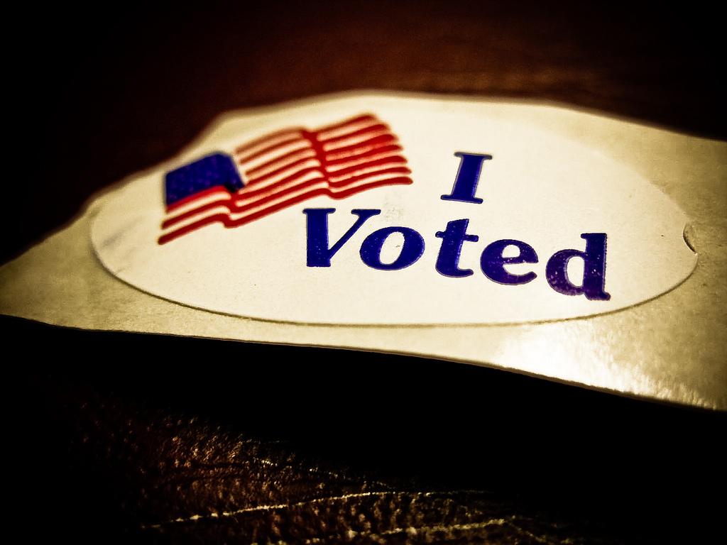 voto de medio termino