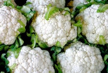 Chipotle agregará arroz de coliflor a su menú en sucursales de Denver