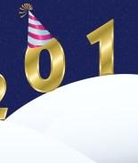 Cómo reducir la resaca de la fiesta de Año Nuevo