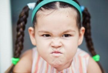 ¿Hay que pagarles a los niños por hacer tareas domésticas?