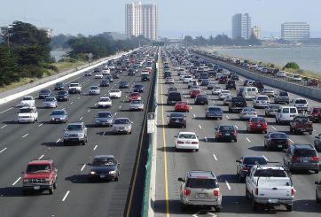 San Diego incrementa vigilancia de conductores ebrios durante fiestas