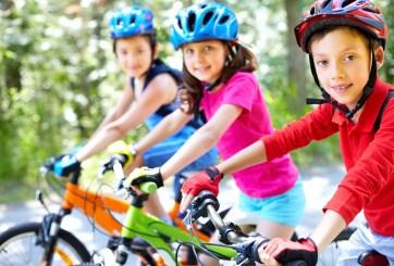 Lo mejor para los niños son juguetes y no videojuegos, dicen pediatras