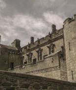 Príncipe vende castillo en Alemania por un dólar
